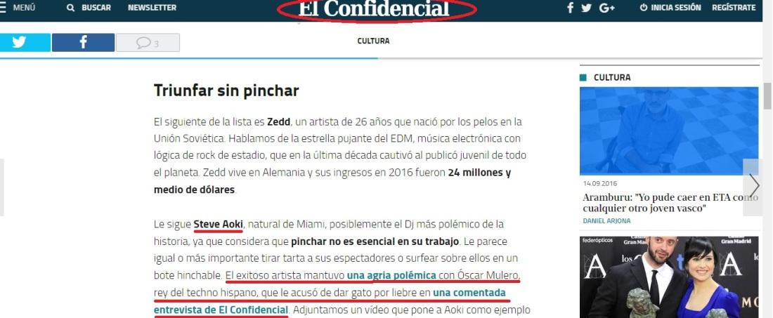 El-Confidencial-Aoki-Mulero