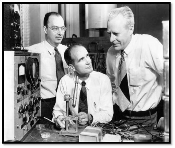 Inventores_transistor
