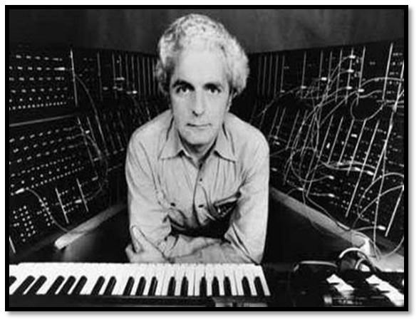 Robert_Moog