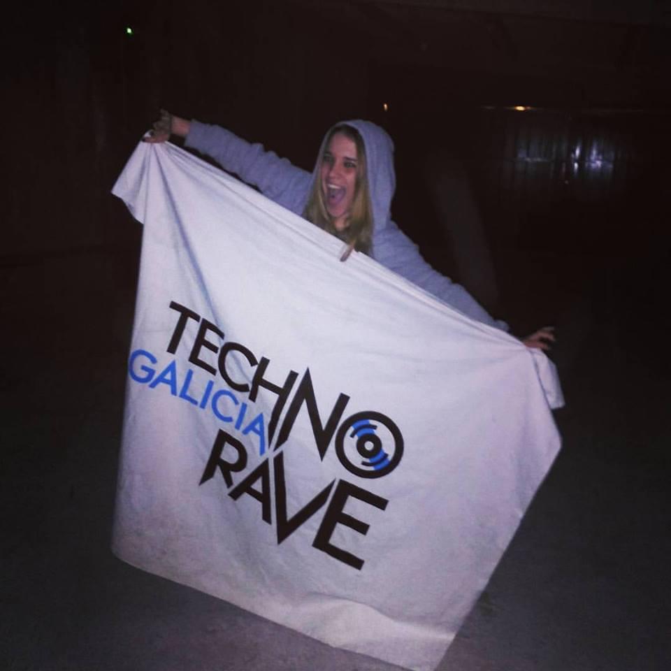 Bandera-Techno-Galicia-Rave