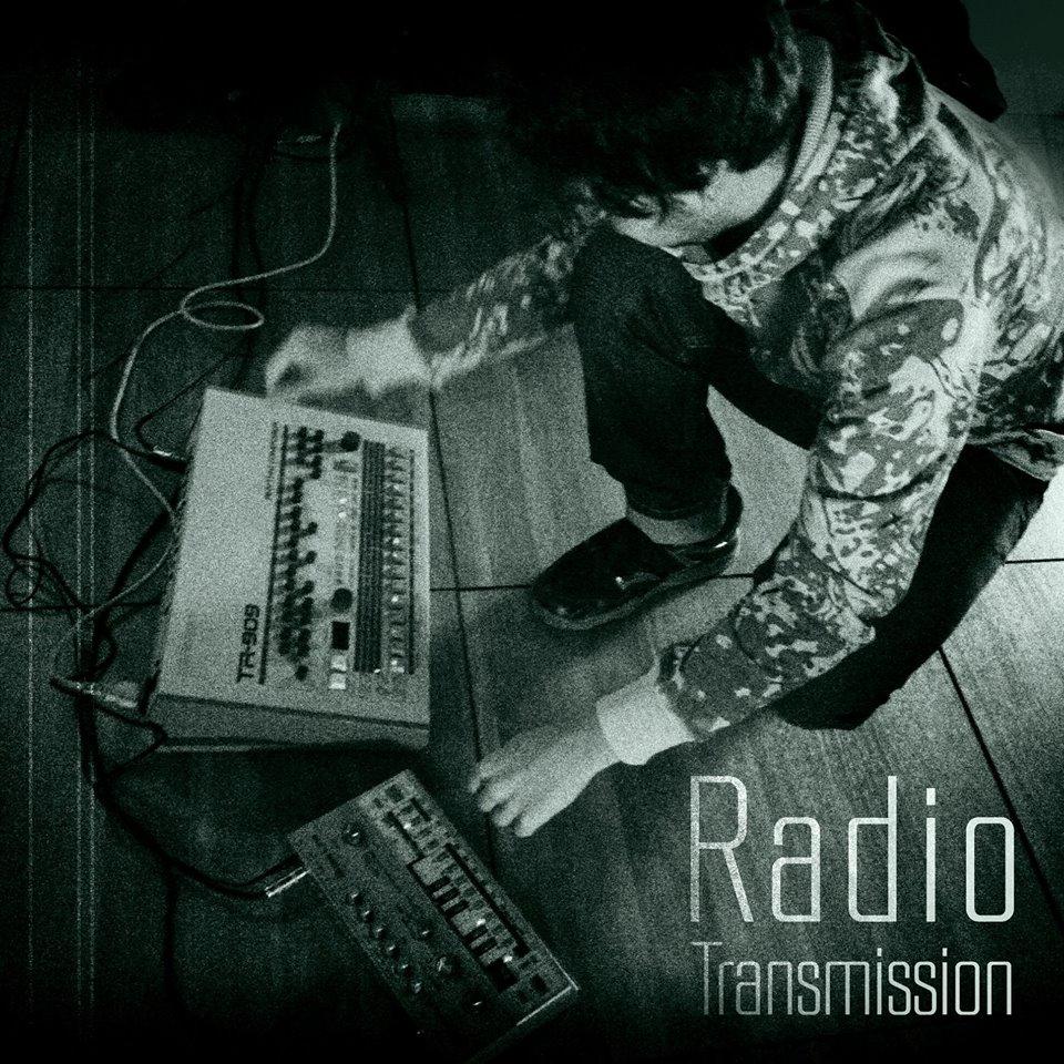 Radio-Transmission