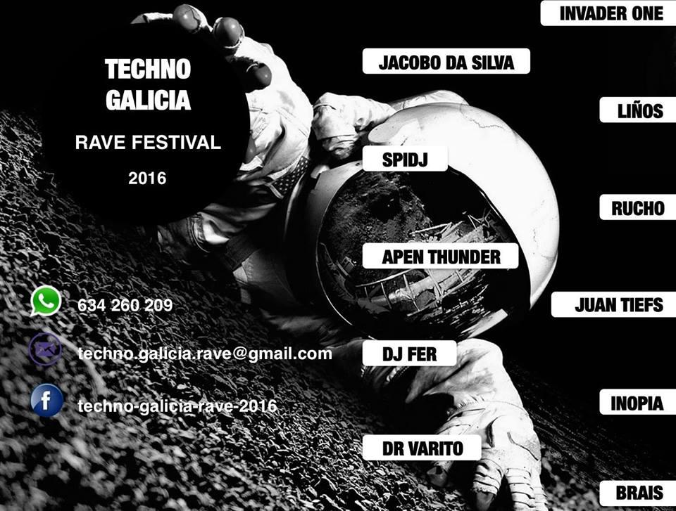 Techno-Galicia-Rave-Festival-2016