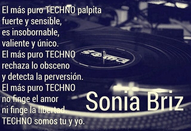 El-Más-Puro-Techno-Sonia-Briz