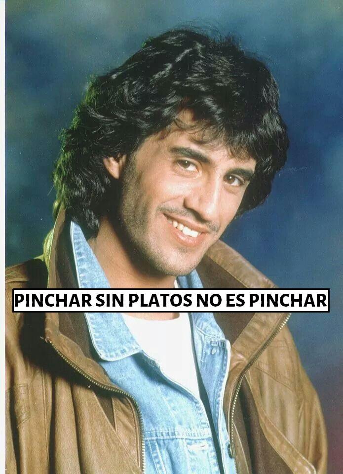 Sergio-Dalma-pinchar-sin-platos-no-es-pinchar