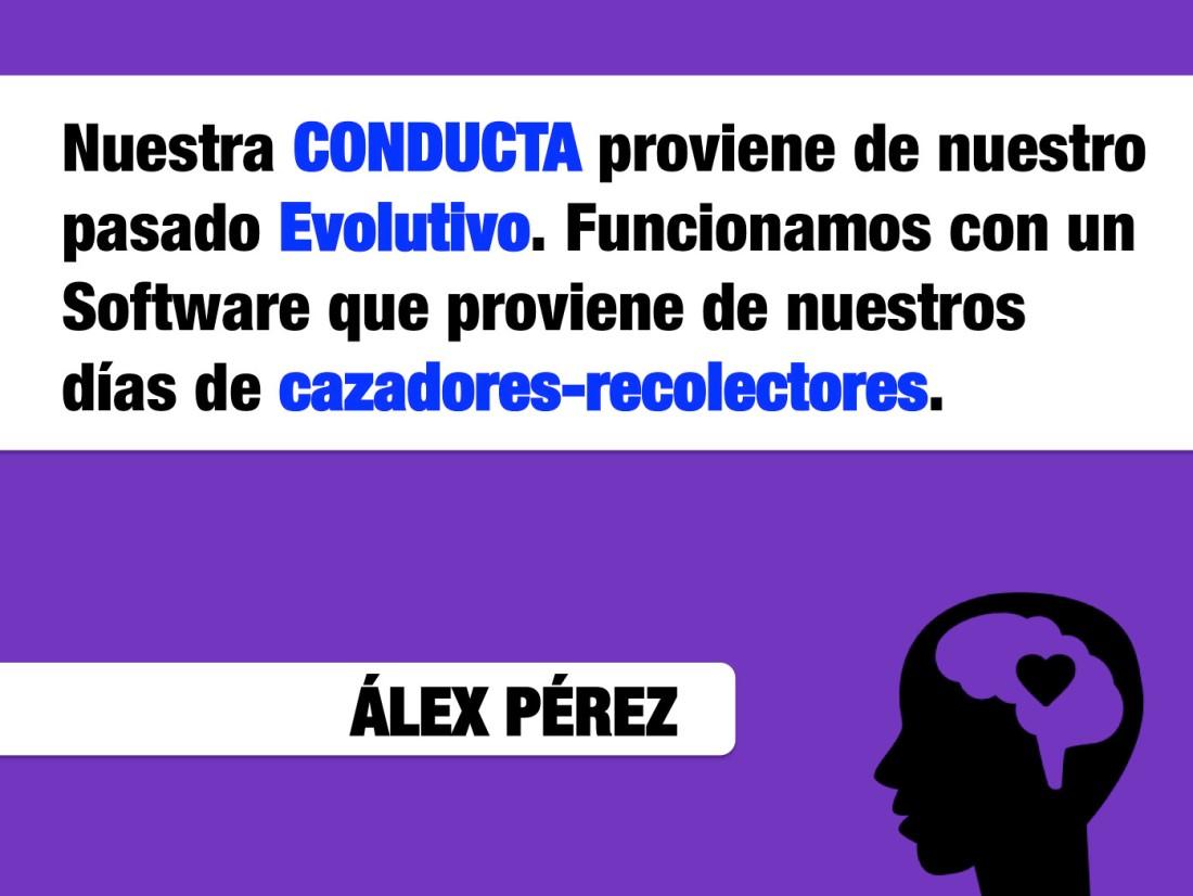 Pasado-Evolutivo-Álex-Pérez