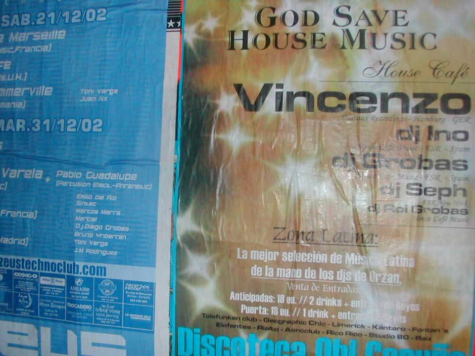 Flyer-Vincenzo