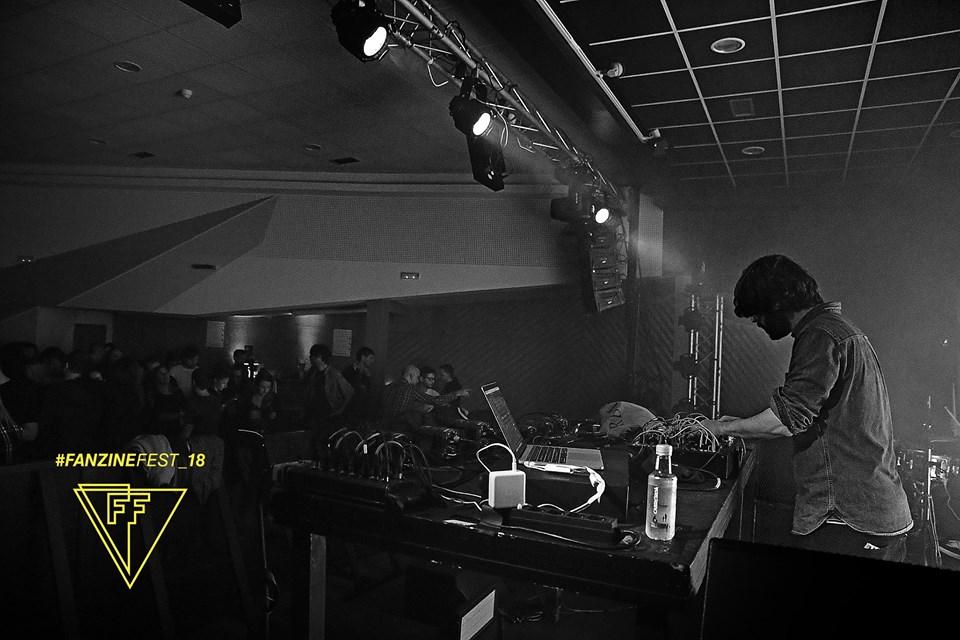 Alex-Silva-Band-Fanzine-Fest-2018