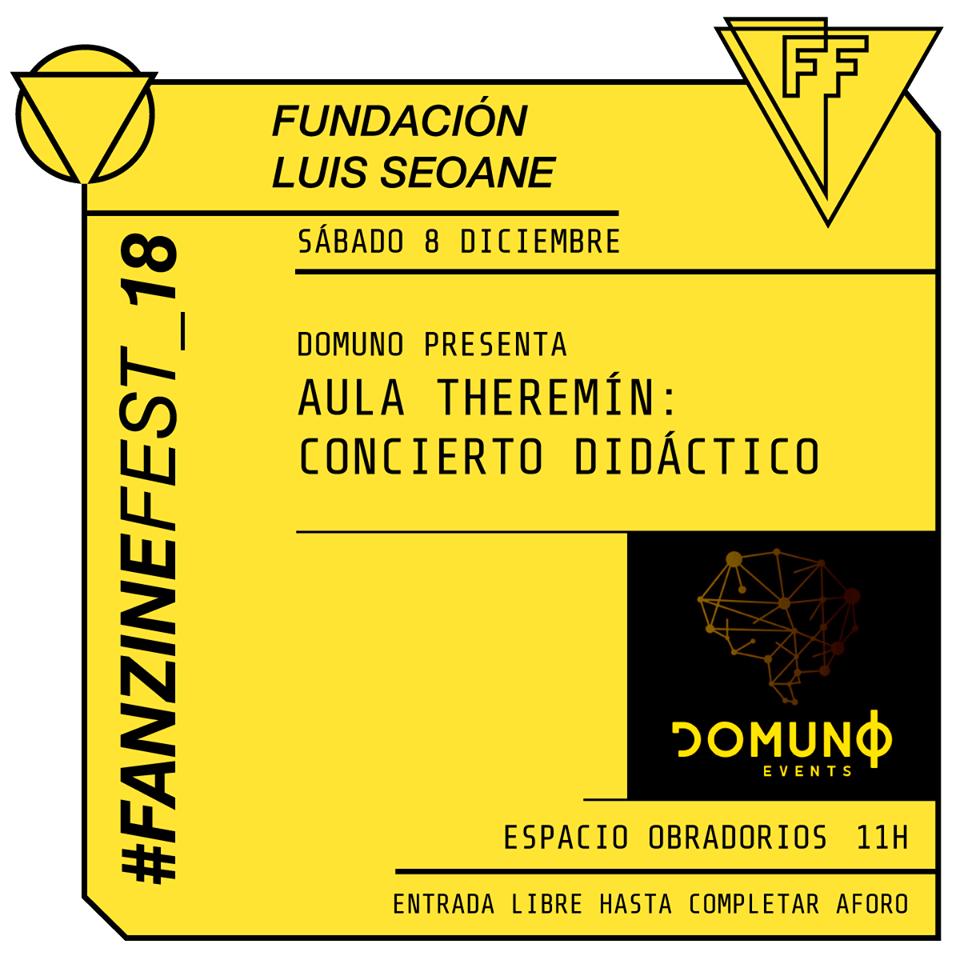 Domuno-Theremin-Fanzine-Fest-2018