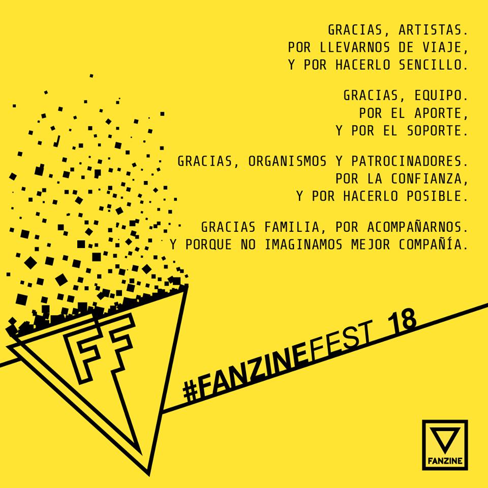 Gracias-Fanzine-Fest-2018