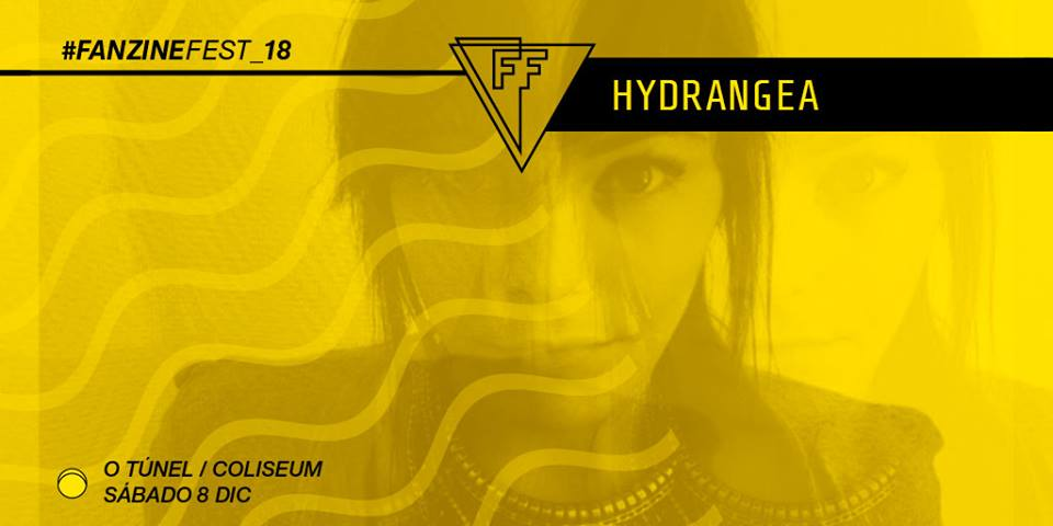 Hydrangea-Fanzine-Fest-2018