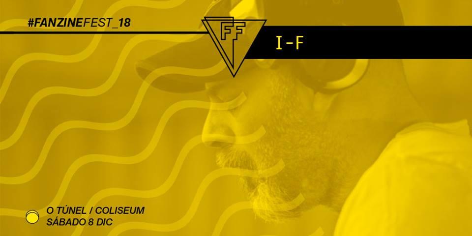 I-F-Fanzine-Fest-2018