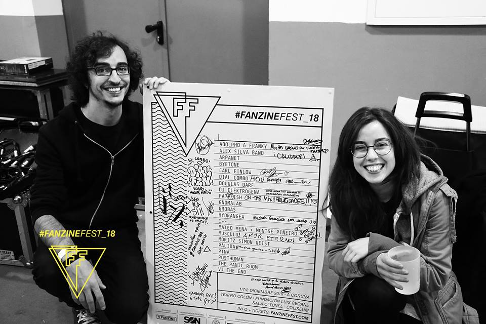 Mateo-Mena-y-Montse-Piñeiro-Fanzine-Fest-2018