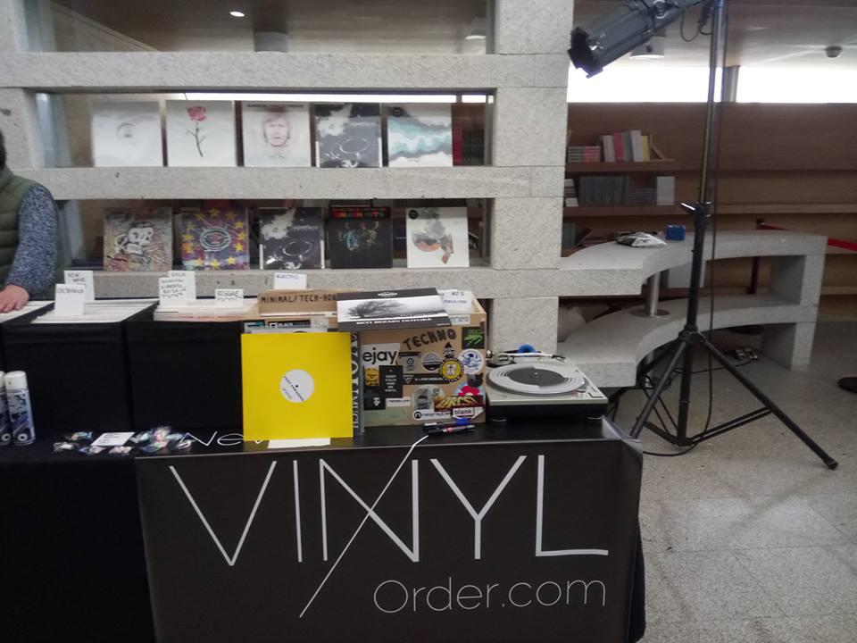Stand-New-Vinyl-Order-Fanzine-Fest-2018