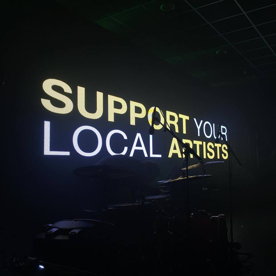 Support-Your-Local-Artists