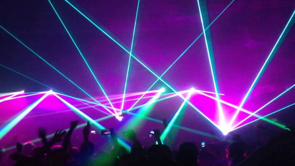 dona-dana-laser-2