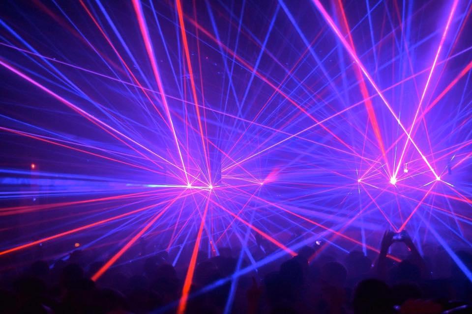 dona-dana-laser