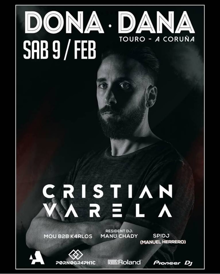 Discoteca-Dona-Dana-Cristian-Varela-Manuel-Herrero-SPIDJ-Mou-b2b-K4rlos-09-02-2019