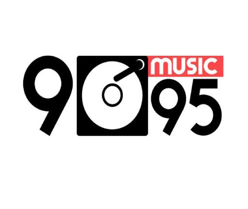 90-95-Music