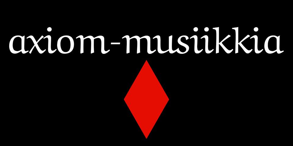 Axiom-Musiikkia