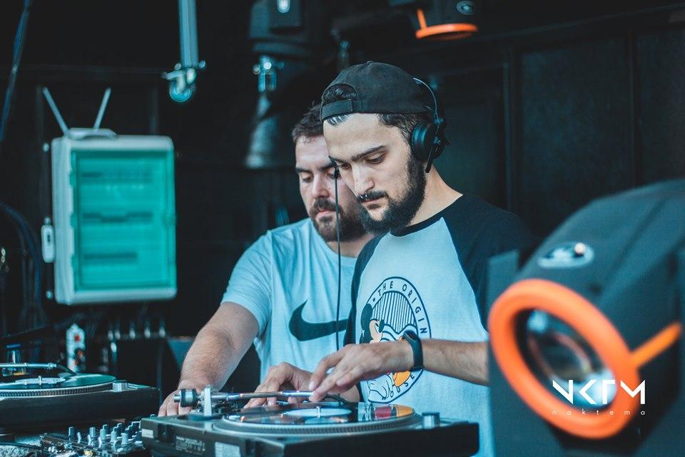 VHS-Naktema-Festival-2019